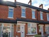 45 Loopland Gardens, Cregagh Road, Belfast, Orangefield, Belfast, Co. Down, BT6 9EB - Terraced House / 3 Bedrooms, 1 Bathroom / £110,000