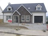 78 Victoria Gate, Prehen Road, Londonderry, Co. Derry - Detached House / 5 Bedrooms, 1 Bathroom / £380,000