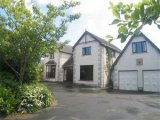 24 Rowley Meadows, Newcastle, Co. Down, BT33 0RW - Detached House / 5 Bedrooms / £350,000
