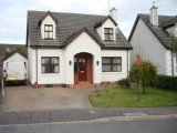 4 Mountainview, Castlewellan, Co. Down - Detached House / 4 Bedrooms, 3 Bathrooms / £175,000