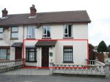 20 Corrigs Avenue, Newcastle, Co. Down, BT33 0RP - Apartment For Sale / 2 Bedrooms, 1 Bathroom / £69,950