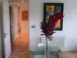 Apt 8 Tara, An Caisleain, Ballincollig, Co. Cork - Apartment For Sale / 2 Bedrooms, 2 Bathrooms / €229,000
