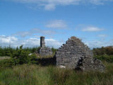 Ballycannoe, Lisdoonvarna, Co. Clare - Site For Sale / 1.5 Acre Site / €120,000
