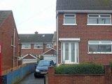 34 Bilston Road, Ballysillan, Belfast, Co. Antrim - Semi-Detached House / 3 Bedrooms, 1 Bathroom / £109,950