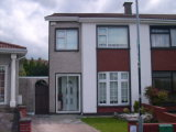 13 Clover Hill Estate, Blackrock, Cork City Suburbs, Co. Cork - Semi-Detached House / 3 Bedrooms, 2 Bathrooms / €289,000