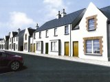 New Development, Blackskull Site 3, Lurgan, Co. Armagh - Semi-Detached House / 3 Bedrooms, 1 Bathroom / £149,950