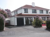 7 The Rise, Knocknacarra, Galway City Suburbs, Co. Galway - Semi-Detached House / 4 Bedrooms, 2 Bathrooms / €225,000