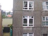 8 Ballymodan Place, Bandon, West Cork, Co. Cork - Townhouse / 4 Bedrooms, 3 Bathrooms / P.O.A