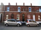 89 Walmer Street, Ormeau, Belfast, Co. Down, BT7 3ED - Terraced House / 2 Bedrooms / £119,950