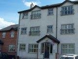 7 Riverside Mews, Antrim, Co. Antrim, BT41 4DX - Duplex For Sale / 2 Bedrooms, 1 Bathroom / £129,950