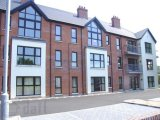 Apt 15 Buskin Place, North Road, Carrickfergus, Co. Antrim, BT38 8NZ - Apartment For Sale / 3 Bedrooms, 1 Bathroom / £127,500