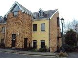 49 Village Court, Rathfarnham, Dublin 14, South Dublin City, Co. Dublin - Apartment For Sale / 1 Bedroom, 1 Bathroom / €160,000