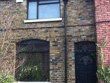 18 McDowell Avenue, Ceannt Fort, Mount Brown, Dublin 8, South Dublin City, Co. Dublin - Terraced House / 2 Bedrooms, 1 Bathroom / €250,000