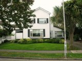 73, Townparks, Skerries, North Co. Dublin - Detached House / 4 Bedrooms, 3 Bathrooms / €540,000