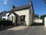 58 Gransha Road, Bangor, Co. Down, BT20 4TL - Semi-Detached House / 2 Bedrooms, 1 Bathroom / £82,950