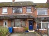 43 Sunnyhill Park, Dunmurry, Belfast, Co. Antrim, BT17 0PZ - Terraced House / 3 Bedrooms, 1 Bathroom / £125,000