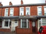 58 Ardenvohr Street, Woodstock, Belfast, Co. Down, BT6 8NB - Terraced House / 2 Bedrooms, 1 Bathroom / £74,950