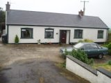 97 Cloyfin Road, Coleraine, Co. Derry, BT52 2NA - Bungalow For Sale / 3 Bedrooms, 2 Bathrooms / £240,000