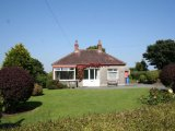 35 High Street, Ardglass, Co. Down, BT30 7TU - Bungalow For Sale / 3 Bedrooms, 1 Bathroom / £139,950
