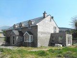 Lackendarragh, Mitchelstown, Co. Cork - Detached House / 4 Bedrooms, 3 Bathrooms / €220,000