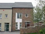 120 Woodbrook, Lisburn, Co. Antrim, BT28 1ZZ - House For Sale / 3 Bedrooms / £135,950