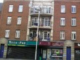 Lot 67, 31 Bolton Court, Bolton Street, Dublin 1, Dublin City Centre, Co. Dublin - Apartment For Sale / 1 Bedroom, 1 Bathroom / €65,000