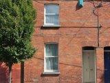 46 Lennox Street, Portobello, Dublin 8, South Dublin City - Terraced House / 2 Bedrooms, 1 Bathroom / €395,000