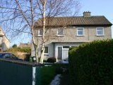 318 Pearse Ave, Sallynoggin, South Co. Dublin - Semi-Detached House / 3 Bedrooms, 1 Bathroom / €325,000