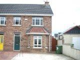69, Newhaven Bay, Balbriggan, North Co. Dublin - Semi-Detached House / 3 Bedrooms, 3 Bathrooms / €180,000