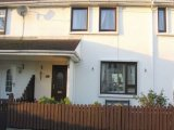 40 Linden Avenue, Coleraine, Co. Derry, BT52 2AN - Terraced House / 4 Bedrooms, 1 Bathroom / £85,000