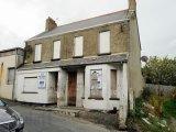 1 & 3 Strand Avenue, Millisle, Co. Down, BT22 7NS - Detached House / 3 Bedrooms, 1 Bathroom / £150,000
