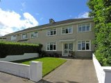 53 Foxes Grove, Shankill, South Co. Dublin - Semi-Detached House / 5 Bedrooms, 1 Bathroom / €365,000