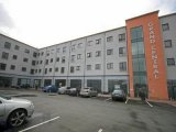 25 Grand Central, Letterkenny, Co. Donegal - Apartment For Sale / 2 Bedrooms, 2 Bathrooms / €50,000