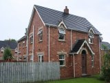 26 Riverside Cottages, Ballykelly, Co. Derry, BT49 9QN - Semi-Detached House / 3 Bedrooms, 8 Bathrooms / £180,000