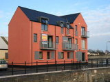 5 Harbour Loft, Ardglass, Co. Down, BT30 7SE - Apartment For Sale / 2 Bedrooms / £105,000