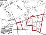 Trimragh, Letterkenny, Co. Donegal - Site For Sale / null / €75,000