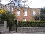 120 Upper Leeson Street, Dublin 4, Ballsbridge, Dublin 4, South Dublin City, Co. Dublin - Terraced House / 4 Bedrooms, 2 Bathrooms / €475,000