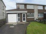 73 Towerview Avenue, Bangor, Co. Down, BT19 6BT - Semi-Detached House / 3 Bedrooms, 1 Bathroom / £105,000