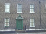 18, Upper Erne Street, Dublin 2, Dublin City Centre, Co. Dublin - Terraced House / 3 Bedrooms, 1 Bathroom / €325,000