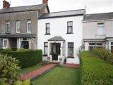 267 Cavehill Road, Cavehill, Belfast, Co. Antrim, BT15 5EY - Terraced House / 3 Bedrooms, 1 Bathroom / £89,950