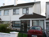 12 Beechwood Park, Ballybane, Galway City Centre - Semi-Detached House / 4 Bedrooms, 2 Bathrooms / €310,000