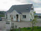 Lotties, Gortnabrad, Carrigart, Co. Donegal - House For Sale / 2 Bedrooms, 1 Bathroom / €295,000