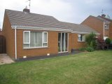 9 Cedar Park, Lurgan, Co. Armagh, BT63 5LL - Detached House / 3 Bedrooms, 1 Bathroom / £124,950