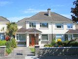 69 Glencarraig, Sutton, Dublin 13, North Dublin City, Co. Dublin - Semi-Detached House / 4 Bedrooms, 1 Bathroom / €535,000