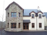4 Killeshin Road, Graiguecullen, Co. Carlow - Detached House / 4 Bedrooms, 2 Bathrooms / €279,500