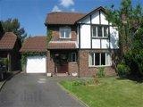 2 The Brambles, Bangor, Co. Down, BT19 1SQ - Detached House / 4 Bedrooms, 1 Bathroom / £160,000