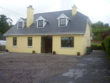 Coolatuder, Crossbarry, Co. Cork - Detached House / 6 Bedrooms, 4 Bathrooms / €425,000