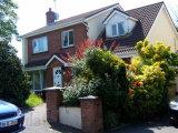 1 Avondale, Kilrush Road, Ennis, Co. Clare - Detached House / 5 Bedrooms, 2 Bathrooms / €230,000