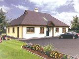 2 Desert Heights, Clonakilty, West Cork, Co. Cork - Detached House / 4 Bedrooms, 4 Bathrooms / €345,000