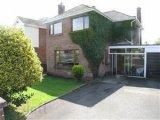 29 Cleland Park South, Bangor, Co. Down, BT20 3EW - Detached House / 4 Bedrooms, 2 Bathrooms / £210,000